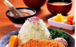 как похудеть на японской диете