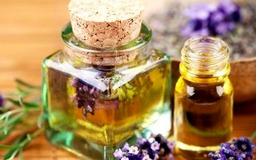 Как похудеть эфирные масла