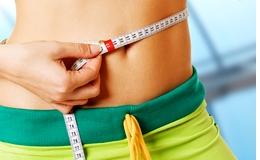 Чтобы похудеть за неделю, нужно убрать живот