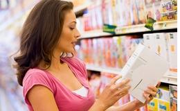 Эти продукты помогут вам похудеть
